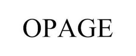 OPAGE
