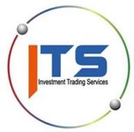 ITS INVESTMENT TRADING SERVICES