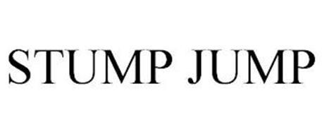 STUMP JUMP