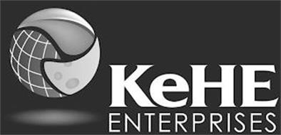 KEHE ENTERPRISES