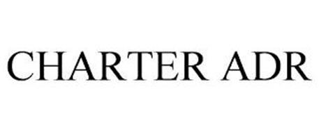 CHARTER ADR
