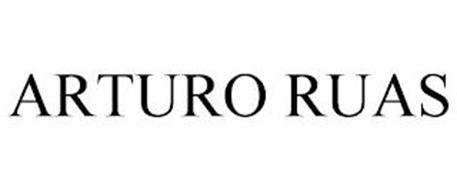 ARTURO RUAS