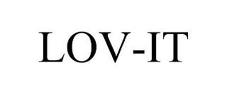 LOV-IT
