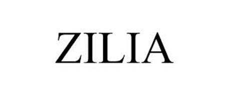 ZILIA