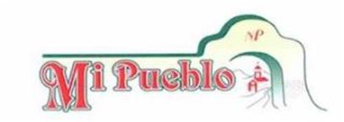 MI PUEBLO MP