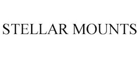 STELLAR MOUNTS
