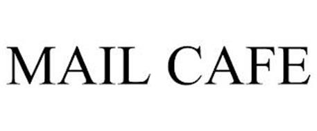 MAIL CAFE