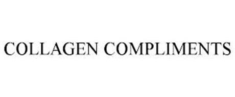 COLLAGEN COMPLIMENTS