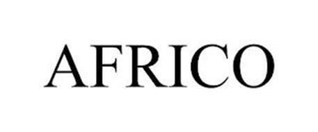 AFRICO