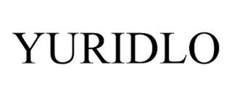 YURIDLO