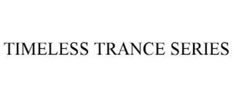 TIMELESS TRANCE SERIES