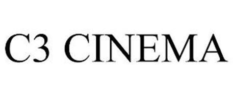 C3 CINEMA