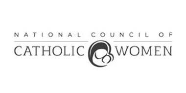 NATIONAL COUNCIL OF CATHOLIC WOMEN
