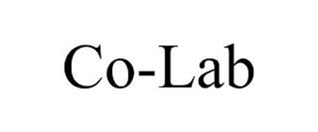 CO-LAB