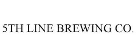 5TH LINE BREWING CO.