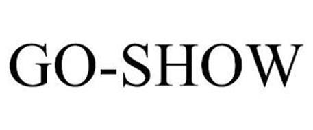 GO-SHOW