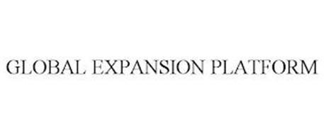 GLOBAL EXPANSION PLATFORM