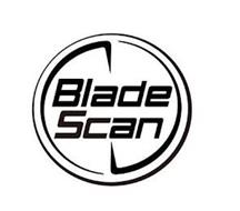 BLADE SCAN