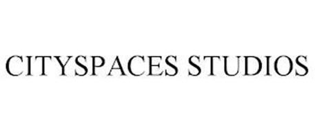 CITYSPACES STUDIOS