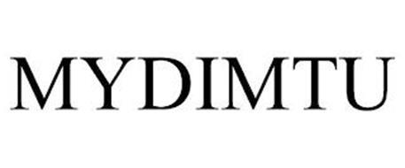 MYDIMTU