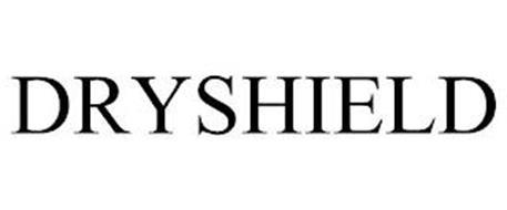 DRYSHIELD