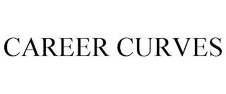 CAREER CURVES