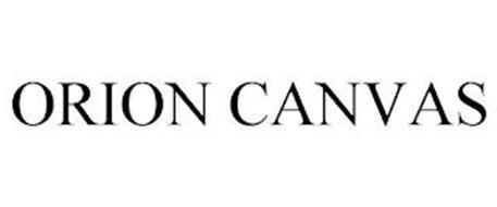 ORION CANVAS