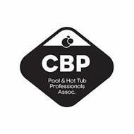 CBP POOL & HOT TUB PROFESSIONALS ASSOC.