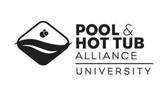 POOL & HOT TUB ALLIANCE UNIVERSITY