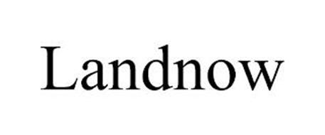 LANDNOW