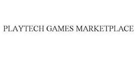 PLAYTECH GAMES MARKETPLACE