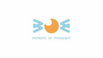 MM MOMENTS OF MOONLIGHT