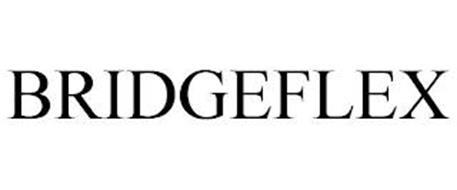 BRIDGEFLEX