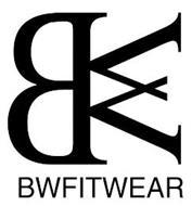 BW BWFITWEAR