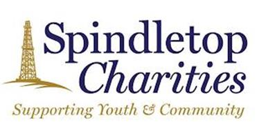 SPINDLETOP CHARITIES SUPPORTING YOUTH & COMMUNITY