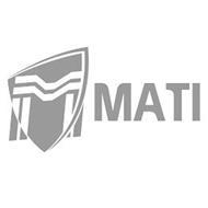 M MATI