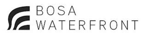 BOSA WATERFRONT