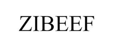ZIBEEF