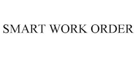 SMART WORK ORDER