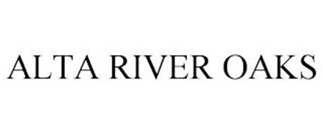 ALTA RIVER OAKS