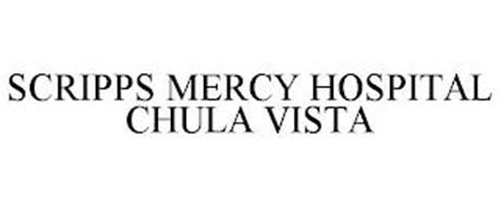 SCRIPPS MERCY HOSPITAL CHULA VISTA