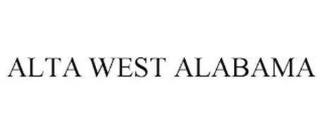 ALTA WEST ALABAMA