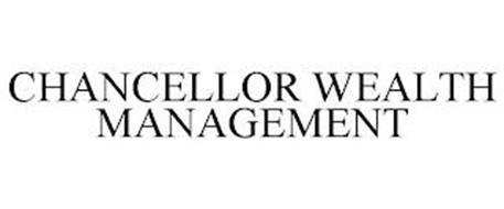 CHANCELLOR WEALTH MANAGEMENT