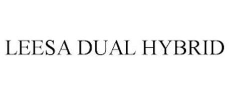 LEESA DUAL HYBRID