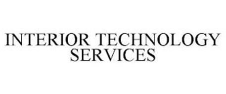 INTERIOR TECHNOLOGY SERVICES