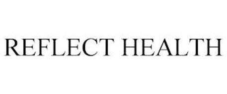REFLECT HEALTH