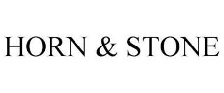 HORN & STONE