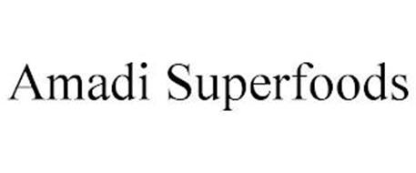 AMADI SUPERFOODS