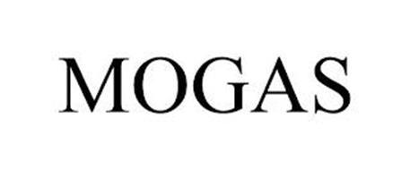 MOGAS