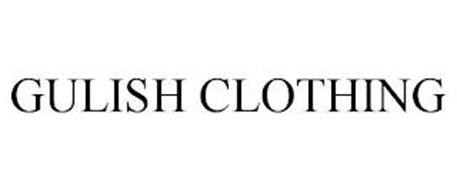 GULISH CLOTHING